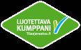 tilaajavastuu_logo-e1458206195182